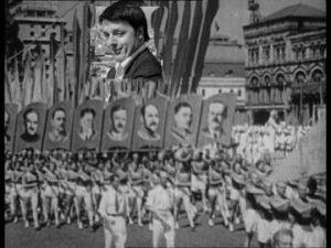839177933-vjaceslav-molotov-josif-stalin-culto-della-persona-piazza-rossa