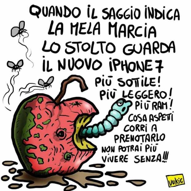 apple-marcia