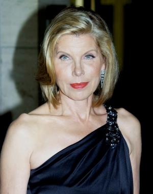 Christine_Baranski_2010_Met_Opera_Shankbone
