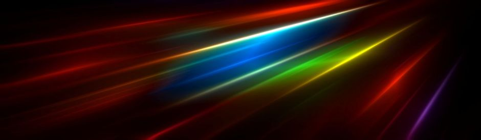 colored-flare-beams-abstract-art-web-header
