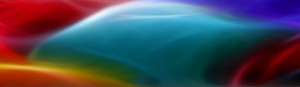colorful-weavy-shades-artistic-abstract-website-header