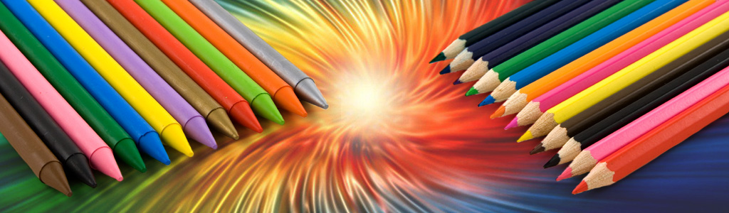 crayons-pencils-header-2140-1024x300