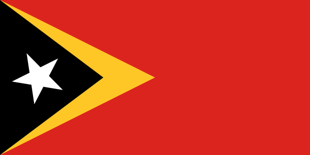 Flag_of_East_Timor.svg