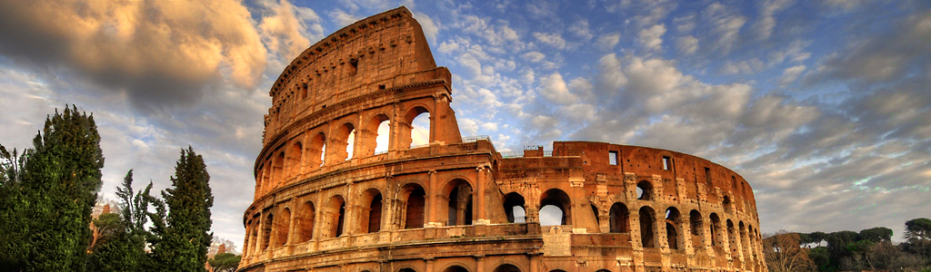 grand-triumphal-colosseum-rome-italy-header