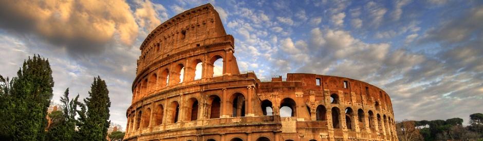 grand-triumphal-colosseum-rome-italy-header