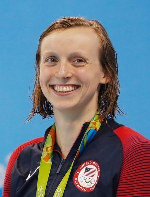 Katie_Ledecky_Olympics_2016b