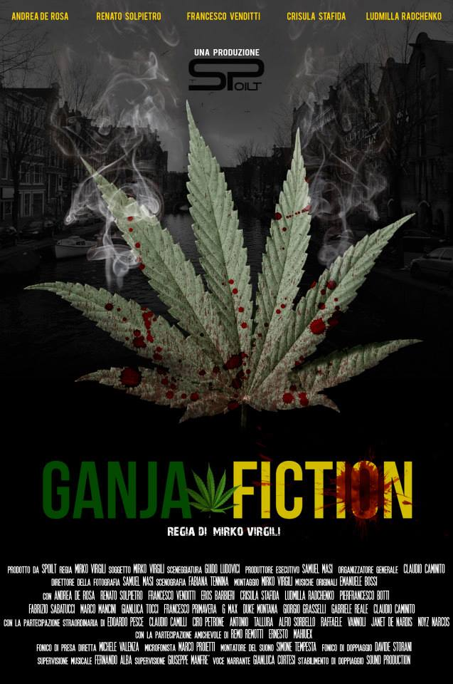 LOCANDINA-Ganja-Fiction-The-Movie-2015