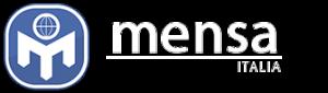 logo_mensa