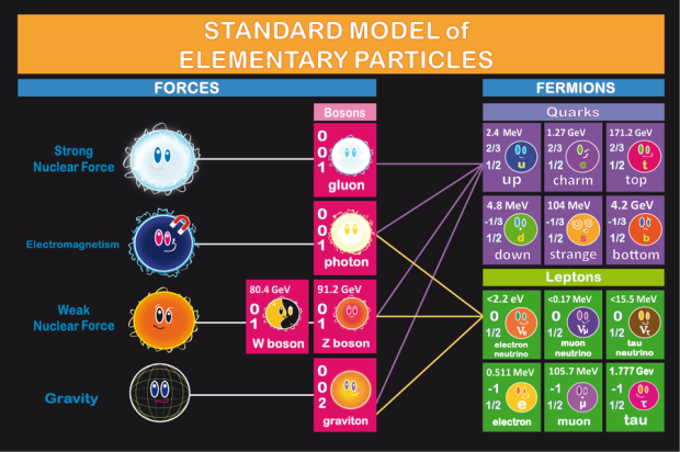 standard_model_of_physics_by_physicsandmore-d4856wd