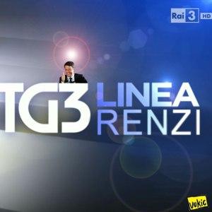 tg3-linea-renzi