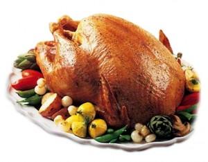 turkey1-300x234