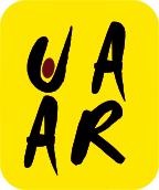 UAAR_logo_2012.svg