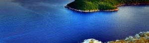 water-coast-header-47721-1024x300
