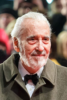 220px-christopher_lee_at_the_berlin_international_film_festival_2013
