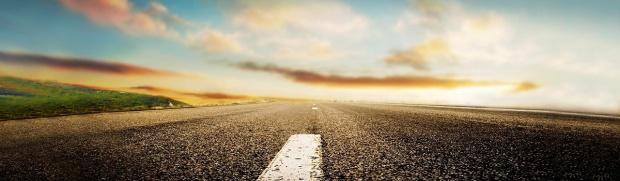 amazing-dreamy-3d-road-sunset-website-header-image-1