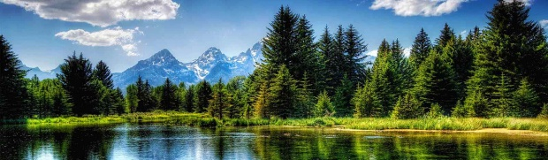 beautiful-river-trees-snow-mountain-clouds-nature-landscape-web-header-1
