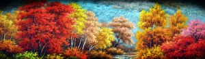 colorful-trees-header-9034-1024x300