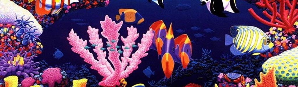 coral-reef-header-2046-1024x300