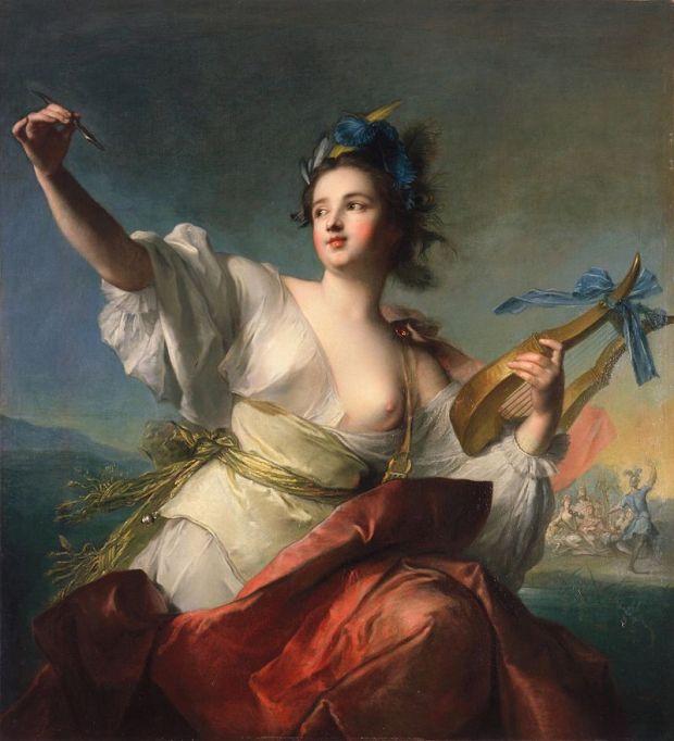jean-marc_nattier_terpsichore_1739