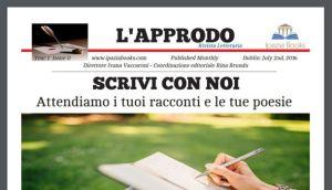 lapprodo-july-2016