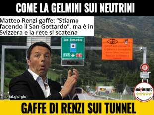 matteo-renzi-e-il-tunnel-del-san-gottardo-1-786965_tn