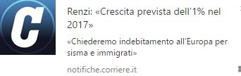 pizzino2