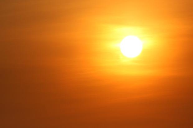 sunset-473345_960_720.jpg