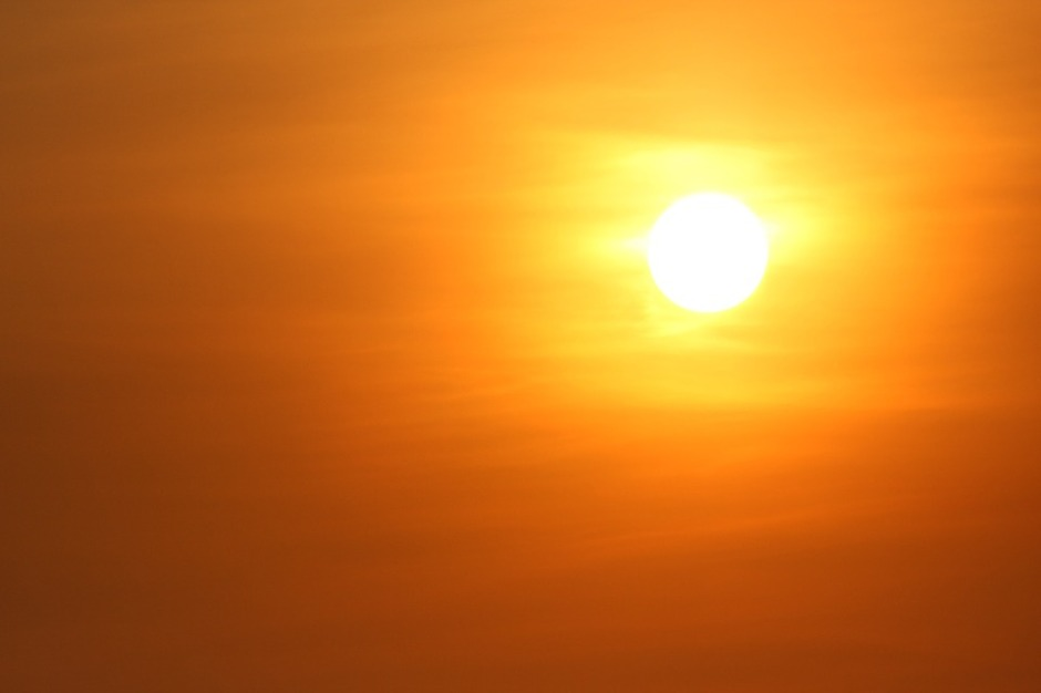 sunset-473345_960_720