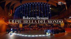 1280px-roberto_benigni_-_la_piu_bella_del_mondo