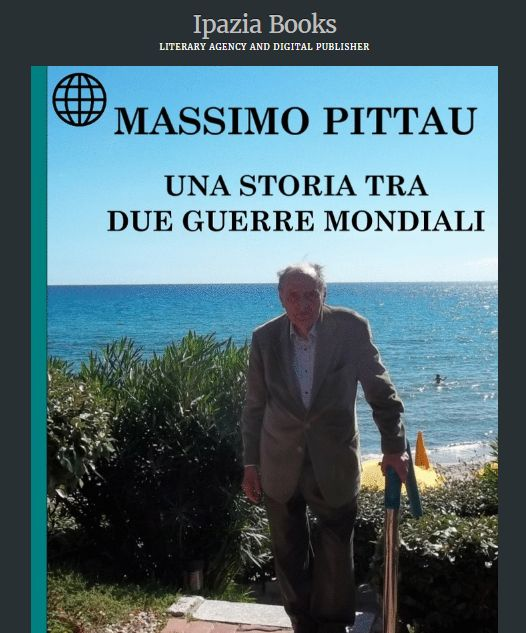 massimo-pittau