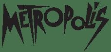 metropolis1927-logo-svg