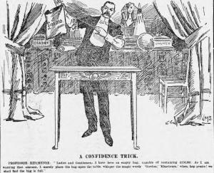 a_confidence_trick_-_jm_staniforth