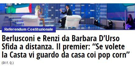 barza2