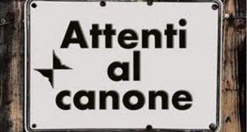 canone-rai1-big