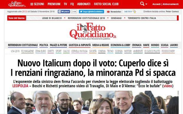 cuperlo