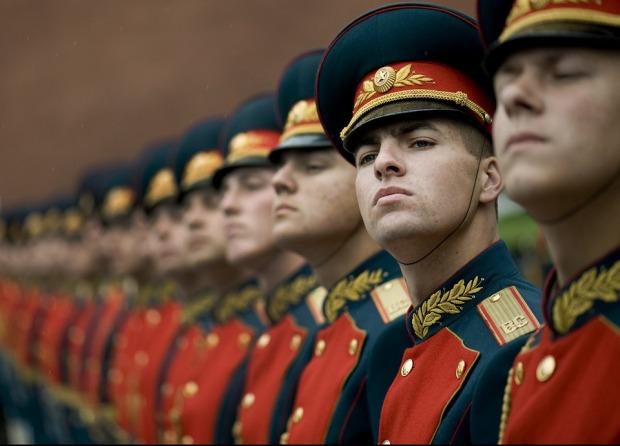 honor-guard-67636_960_720