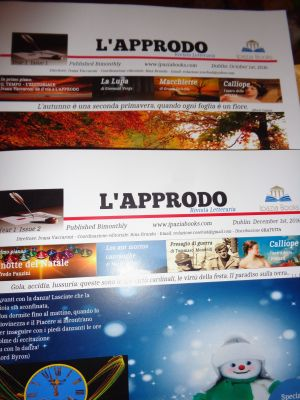riviste-approdo12