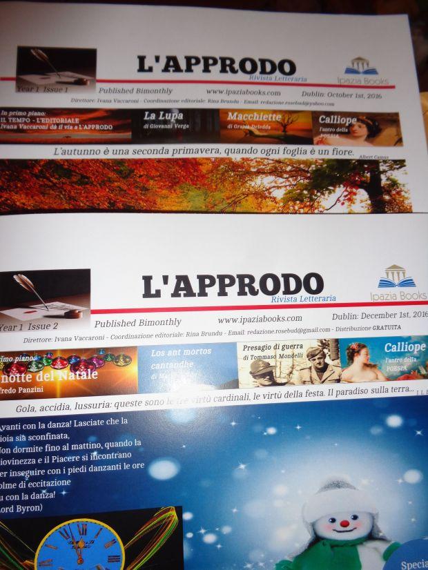 riviste approdo12.jpg