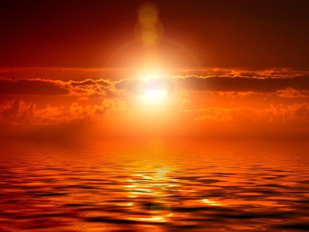 sunset-473604_960_720