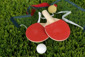 table-tennis-1428052_960_720