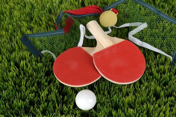 table-tennis-1428052_960_720