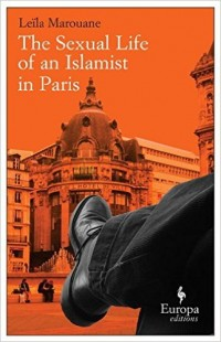 the-sexual-life-of-an-islamist-in-paris-cover