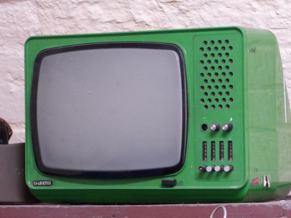 tv-1639240_960_720