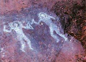 antropomorfi_chiamati_-astronauti-_-_zurla_r_1_-_nadro