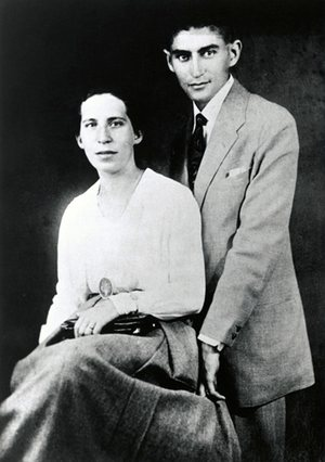 bauer-and-kafka