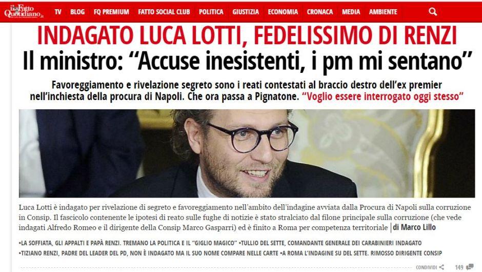 lotti3