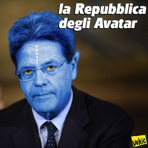 repubblica-degli-avatar