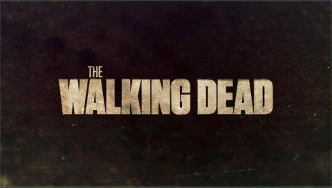 the_walking_dead_title_card-1