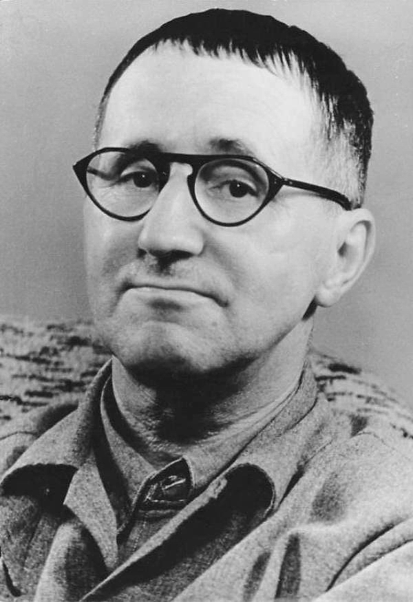 bertolt-brecht