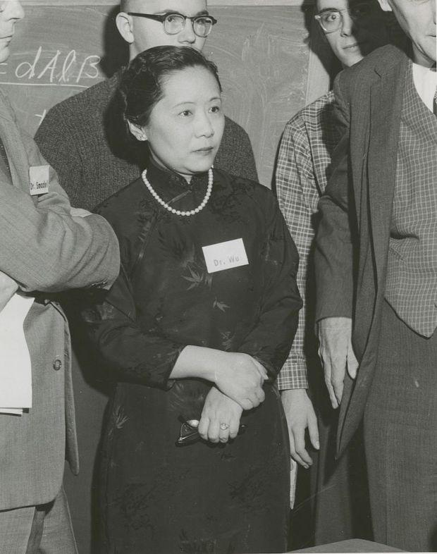 chien-shiung_wu_1912-1997_in_1958